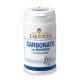 Carbonato de Magnesio · Ana Maria LaJusticia · 75 comprimidos