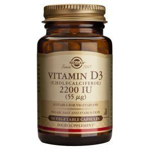 https://www.herbolariosaludnatural.com/11469-thickbox/vitamina-d3-2200-ui-solgar-50-capsulas.jpg