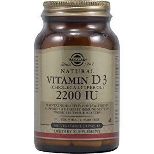 https://www.herbolariosaludnatural.com/11471-thickbox/vitamina-d3-2200-ui-solgar-100-capsulas.jpg