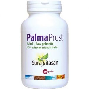 Palma Prost · Sura Vitasan · 30 perlas