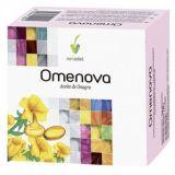 Omenova · Nova Diet · 100 perlas