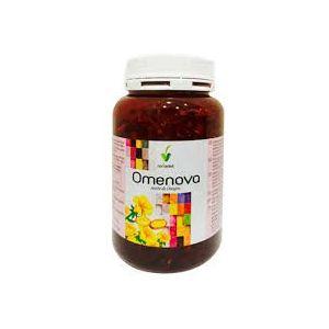 https://www.herbolariosaludnatural.com/11485-thickbox/omenova-nova-diet-400-perlas.jpg