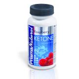 Raspberry Ketone · Prisma Natural · 60 cápsulas