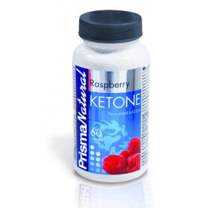 https://www.herbolariosaludnatural.com/11487-thickbox/raspberry-ketone-prisma-natural-60-capsulas.jpg
