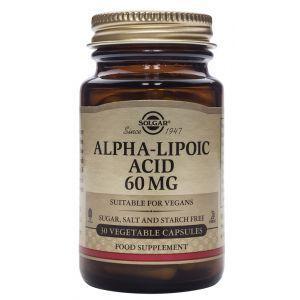 https://www.herbolariosaludnatural.com/11490-thickbox/acido-alfa-lipoico-60-mg-solgar-30-capsulas.jpg