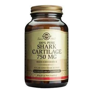 https://www.herbolariosaludnatural.com/11498-thickbox/cartilago-de-tiburon-solgar-90-capsulas.jpg