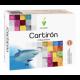 Cartirón · Nova Diet · 60 cápsulas