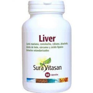 https://www.herbolariosaludnatural.com/11504-thickbox/liver-sura-vitasan-90-capsulas.jpg