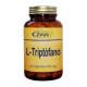 L-Triptófano 635 Ze · Zeus · 60 cápsulas
