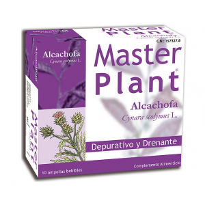 https://www.herbolariosaludnatural.com/11546-thickbox/master-plant-alcachofa-pharma-otc-10-ampollas.jpg