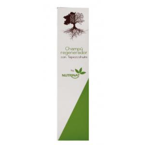 https://www.herbolariosaludnatural.com/11564-thickbox/champu-regenerador-con-tepezcohuite-nutrinat-250-ml.jpg