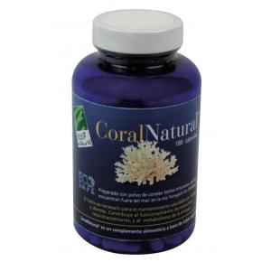 https://www.herbolariosaludnatural.com/11571-thickbox/coral-natural-100-natural-180-capsulas.jpg