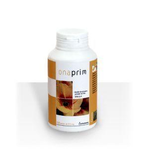 https://www.herbolariosaludnatural.com/11586-thickbox/onaprim-aceite-de-onagra-plameca-200-perlas.jpg