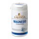 Magnesio (Cloruro) · Ana Maria LaJusticia · 147 comprimidos