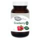 Cranberry Plus · El Granero Integral · 30 cápsulas