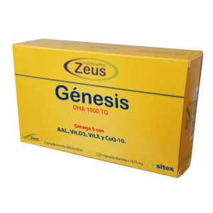 https://www.herbolariosaludnatural.com/11597-thickbox/genesis-dha-1000-tg-zeus-30-perlas.jpg