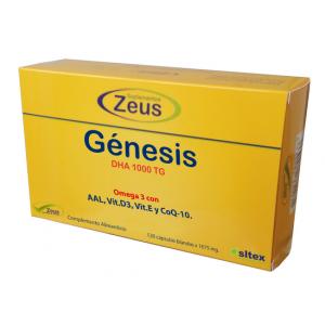 https://www.herbolariosaludnatural.com/11598-thickbox/genesis-dha-1000-tg-zeus-60-perlas.jpg