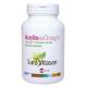 Aceite de Onagra · Sura Vitasan · 540 perlas
