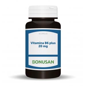 https://www.herbolariosaludnatural.com/11617-thickbox/vitamina-b6-plus-20-mg-bonusan-60-capsulas.jpg
