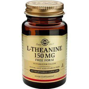 https://www.herbolariosaludnatural.com/11618-thickbox/l-teanina-150-mg-solgar-30-capsulas.jpg