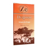 Dragosan · Zeus · 15 ml