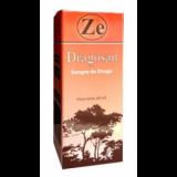 Dragosan · Zeus · 60 ml