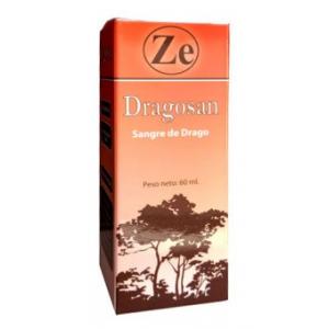 https://www.herbolariosaludnatural.com/11626-thickbox/dragosan-zeus-60-ml.jpg
