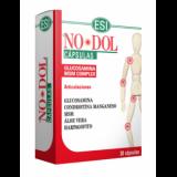 NoDol · ESI · 30 cápsulas