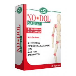 https://www.herbolariosaludnatural.com/11627-thickbox/nodol-esi-30-capsulas.jpg