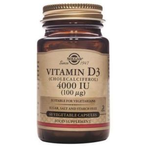 https://www.herbolariosaludnatural.com/11638-thickbox/vitamina-d3-4000-ui-solgar-60-capsulas.jpg