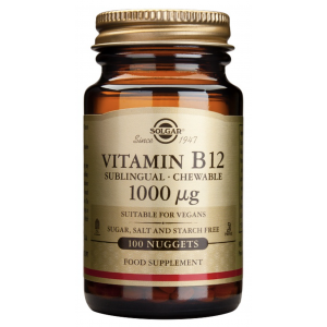 https://www.herbolariosaludnatural.com/11643-thickbox/vitamina-b12-1000-mcg-solgar-100-comprimidos.jpg