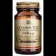Vitamina B12 1.000 mcg · Solgar · 100 comprimidos