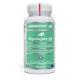 Digenzyme AB Complex · Airbiotic · 60 cápsulas