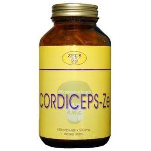 https://www.herbolariosaludnatural.com/1166-thickbox/cordiceps-ze-zeus-180-capsulas.jpg