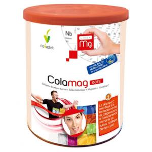 https://www.herbolariosaludnatural.com/11665-thickbox/colamag-nova-diet-300-gramos.jpg
