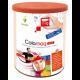 Colamag · Nova Diet · 300 gramos