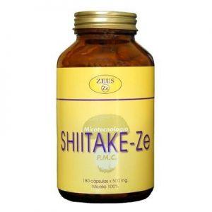 https://www.herbolariosaludnatural.com/1167-thickbox/shiitake-ze-zeus-180-capsulas.jpg
