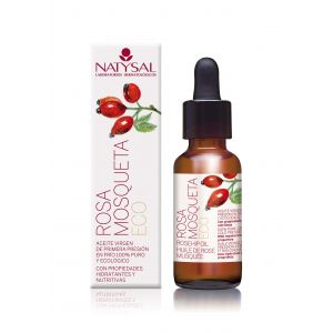 https://www.herbolariosaludnatural.com/11673-thickbox/aceite-de-rosa-mosqueta-natysal-30-ml.jpg