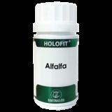 Holofit Alfalfa · Equisalud