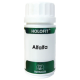 Holofit Alfalfa · Equisalud · 50 cápsulas