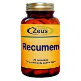 Recumem (RecuerDá) · Zeus · 90 cápsulas