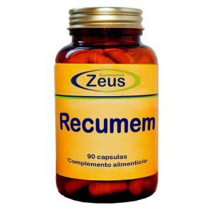 https://www.herbolariosaludnatural.com/11677-thickbox/recumem-recuerda-zeus-90-capsulas.jpg