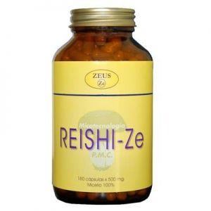 https://www.herbolariosaludnatural.com/1168-thickbox/reishi-ze-zeus-180-capsulas.jpg