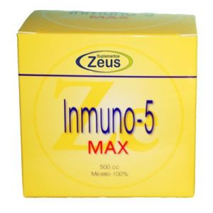 https://www.herbolariosaludnatural.com/11708-thickbox/inmuno-5-max-zeus-500-gramos-caducidad-012020-.jpg