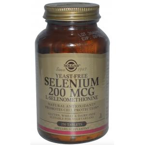 https://www.herbolariosaludnatural.com/11728-thickbox/selenio-200-mcg-sin-levadura-solgar-250-comprimidos.jpg