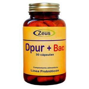 https://www.herbolariosaludnatural.com/11729-thickbox/dpur-bac-zeus-30-capsulas.jpg
