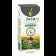 Arte ECO · Nova Diet · 15 ml