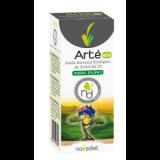 Arte ECO · Nova Diet · 30 ml