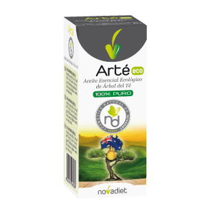 https://www.herbolariosaludnatural.com/11733-thickbox/arte-eco-nova-diet-30-ml.jpg