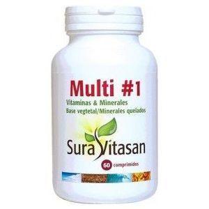 https://www.herbolariosaludnatural.com/11800-thickbox/multi-1-vitaminas-minerales-sura-vitasan-60-comprimidos.jpg